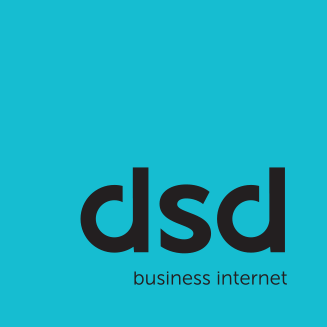 logo 2016 08 30 logo dsd business internet